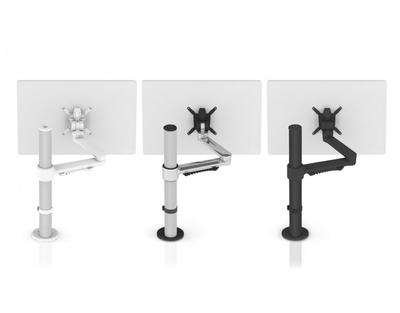 Nineto C-Me Monitor Arm